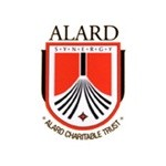 Alard college of engineering
