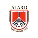 Alard college of engineering