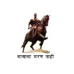 All India Shri Shivaji Memorial Society's College of Engineering, Pune