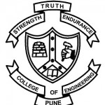College of Engineering Pune