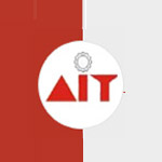 Aryan Institute of Technology, Ghaziabad