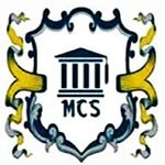 Dr MC Saxena College of Engineering and Technology, Lucknow