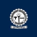 Faculty of Engineering, Bhagwant University, Ajmer