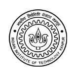 Placement In Indian Institute Of Technology Kanpur