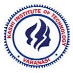 Kashi Institute of Technology, Varanasi