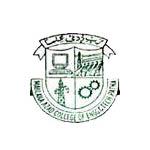 Maulana Azad College of Engineering and Technology, patna