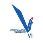 Vishwakarma Institute of Information Technology, Pune