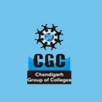 CGC College of Engineering, Mohali