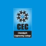 Chandigarh Engineering College, Mohali