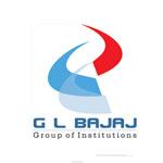 G.L. Bajaj Group of Institutions, Mathura