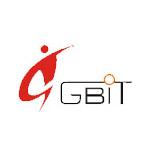 Gyan Bharti Institute of Technology, Meerut