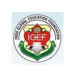 Indo Global College of Engineering, Mohali