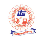 Institute of Technology & Sciences, Bhiwani