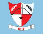 KIITEE Application Form 2018
