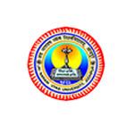 MBM Engineering College, Jodhpur