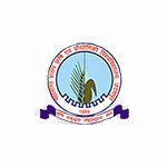 Maharana Pratap University of Technology and Engineering, Udaipur