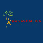 Manav Rachna College of Engineering, Faridabad