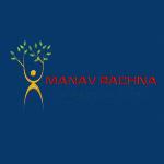 Manav Rachna College of Engineering, Faridabad