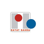Rayat & Bahra Institute of Engineering and Biotechnology, Mohali