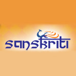 Sanskriti Institute of Management & Technology, Mathura