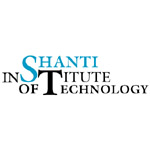 Shanti Institute of Technology, Meerut