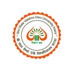 Shri Mata Vaishno Devi University, Udhampur