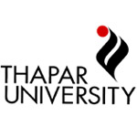 Thapar University Admission 2021