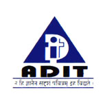 A.D. Patel Institute of Technology, Anand