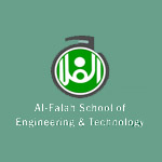 Al-Falah School of Engineering & Technology, Faridabad