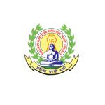 Bhagwan Mahavir Institute of Engineering and Technology, Sonepat