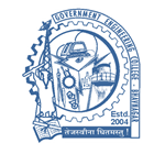 Government Engineering College, Bhavnagar