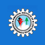 Himachal Institute of Engineering and Technology, Kangra