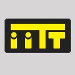 IITT College of Engineering, Sirmour