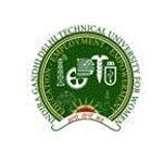 Indira Gandhi Institute of Technology, Delhi