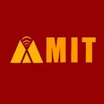 MIT College of Engineering and management, Hamirpur
