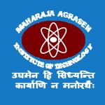 Maharaja Agrasen Institute of Technology, Delhi