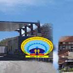 Maulana Azad National Institute of Technology, Bhopal