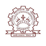 National Institute of Technology, Kurukshetra