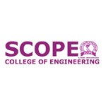 SCOPE Engineering College, Bhopal