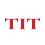 TIT Bhopal