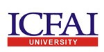 The ICFAI University, Ranchi