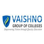 Vaishno College of Engineering, Kangra