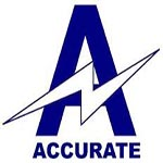 Accurate Institute of Management & Technology, Greater Noida