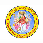 Gayatri Vidya Parishad College of Engineering, Vishakhapatnam