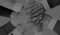 MBA in HR image