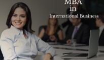 MBA in IB image