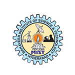 Mahaveer Institute of Science and Technology, Hyderabad