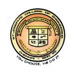 St. Joseph College of Engineering