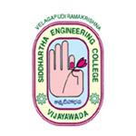 Velagapudi Ramakrishna Siddhartha Engineering College, Vijaywada