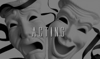 acting courses image